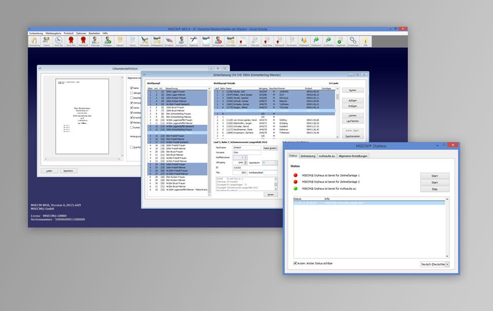 schwimmsoftware1.jpg