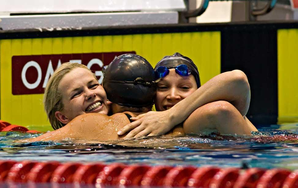 ref-swimming-1.jpg